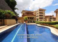 Escazu apartments for rent, CR Escazu Valle Arriba apartment rentals, Escazu MLS apartments for rent