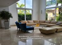 Costa Rica Escazu homes|luxury homes for sale, CR Escazu MLS luxury homes|sale, Escazu real estate homes|for sale,