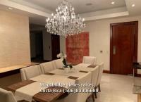 Escazu luxury condominium for sale, Tamarindo Escazu luxury condos for sale, Luxury condominiums for sale CR Escazu, CR Escazu real estate luxury condos for sale