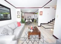 Escazu condominiums for sale, CR Escazu MLS condos for sale, Escazu real estate condominiums sale