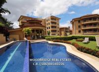 Escazu Costa Rica|condos for sale, Costa Rica Escazu MLS|condominiums for sale, CR Escazu real estate|luxury condos for sale