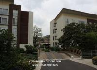 C.R. Escazu condos for rent Distrito 4, Escazu MLS condos rentals
