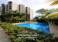Escazu luxury condos for sale, CR Escazu MLS condominiums for sale, Costa Rica condos for sale|Escazu Bello Horizonte