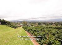 Costa Rica lots for sale in Heredia, Heredia CR lots for sale in San Isidro, land for sale Costa Rica Heredia, lots and terrains for sale Heredia Costa Rica, CR Heredia real estate lots for sale