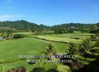 C.R. condos for sale Los Suenos Resort Puntarenas,C.R. MLS Los Sueños Resort condos sale