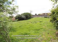 Costa Rica real estate Villa Real land for sale, Costa Rica MLS lots for sale Villa Real Santa Ana