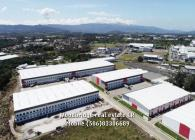 CR Alajuela warehouses in free trade zones for rent, Alajuela MLS|warehouses in free trade zones for rent, Warehouses rent|Alajuela Costa Rica|free trade zones