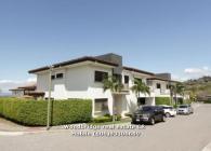 CR Santa Ana homes for rent sale|Lomas Del Valle, Homes in Santa CR for rent or sale, CR Santa Ana Lomas Del Valle homes|rent sale
