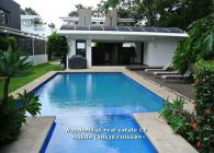 Homes for sale Santa Ana Costa Rica, CR Santa Ana homes for sale