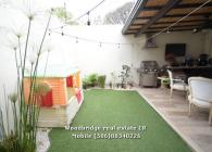 Homes for sale Costa Rica Santa Ana, CR Santa Ana real estate homes for sale,