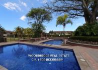 Homes for sale |Santa Ana Costa Rica,Via Nova CE homes for sale, CR Santa Ana MLS homes for sale