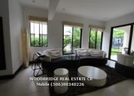 CR Santa Ana real estate homes for sale, Costa Rica Santa Ana homes for sale, CR Santa Ana MLS homes for sale