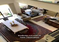 CR Santa Ana condos for sale in Montesol, Condominiums for sale CR Montesol|Santa Ana, CR Santa Ana penthouses for sale in Montesol