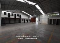 Warehouses rent San Jose Costa Rica|Barrio Mexico, Barrio Mexico San Jose warehouses|rent, CR San Jose warehouse rentals Barrio Mexico
