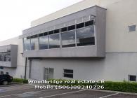 Warehouses for rent|Escazu CR,Escazu warehouses for rent, CR Escazu warehouse rentals, Costa Rica Escazu MLS warehouse for rent