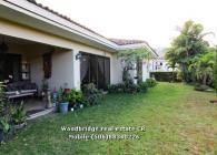 CR Escazu luxury homes for sale, Escazu MLS luxury homes for sale, Costa Rica homes for sale in Escazu,