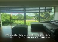 Escazu homes for sale, Costa Rica Escazu homes for sale, Escazu real estate homes for sale, Costa Rica homes for sale in Escazu, CR real estate Escazu homes for sale
