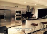 Homes for sale Escazu Costa Rica, CR Escazu homes for sale, Escazu MLS|homes for sale