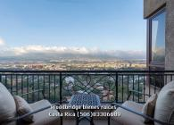 Escazu luxury condos for sale|Vale Del Tamarindo, Costa Rica Escazu luxury condominiums for sale, Escazu luxury real estate|condominiums for sale,