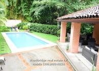 Escazu condominiums for sale, Costa Rica Escazu condominiums for sale, Escazu MLS condominums for sale