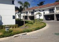 Escazu condos for sale, Escazu condominiums for sale, Escazu MLS condos for sale, CR Escazu real estate condominiums for sale