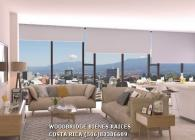 Escazu condominiums for sale, Costa Rica Escazu condos for sale, Escazu MLS condominiums for sale