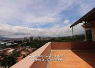 Escazu Costa Rica penthouses for sale, Penthouses for sale|Escazu, Luxury condos for sale CR Escazu, Escazu MLS penthouses|sale