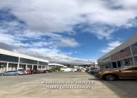 Heredia warehouse for rent, warehouses for rent Costa Rica Heredia, Heredia MLS warehouses for rent