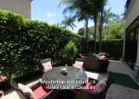 Luxury homes for sale Santa Ana Costa Rica, CR Hacienda del Sol homes for sale, SAnta Ana Hacienda Del Sol MLS|luxury homes for sale, Costa Rica luxury homes for sale Santa Ana