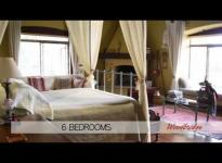 Embedded thumbnail for Costa Rica Heredia luxury colonial home for sale