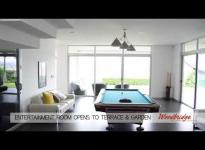 Embedded thumbnail for Costa Rica luxury home for sale Escazu Cerro Alto